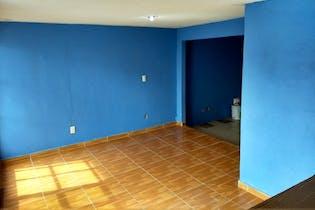 Casa en venta en Conjunto La Paz de tres recamaras