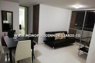 Apartamento en venta en La Ferrería con Gimnasio...