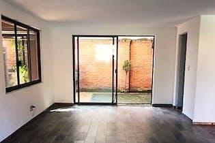 Casa en venta en Paseos del Sur de 156mts, dos niveles