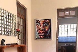 Casa en venta en Guadalupe Inn de 120mts