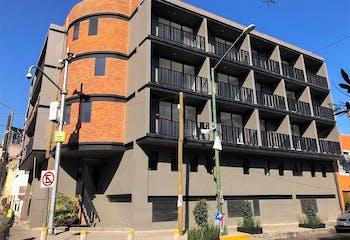 Apartamento en venta en Portales, 70m²