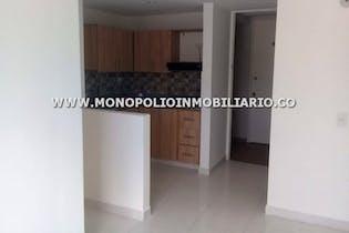 Apartamento en venta en Pajarito 50m² con Zonas húmedas...