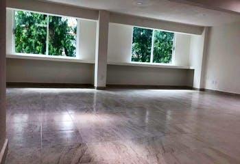 Casa en venta en Jardines De Atizapan, de 160mtrs2
