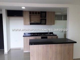 Arboleda Del Campo 901, apartamento en venta en Navarra, Bello