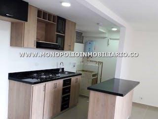 Arboleda Del Campo 601, apartamento en venta en Navarra, Bello
