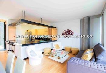 Casa Unifamiliar En Venta -zuñiga Envigado Cod: 12776
