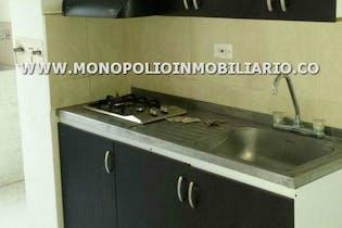 Apartamento en venta en Calatrava con Gimnasio...