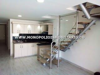 Vientos Del Norte # 2 302, apartamento en venta en Cabañitas, Bello
