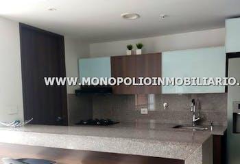 Apartamento en venta en La Pilarica de 3 hab. con Gimnasio...