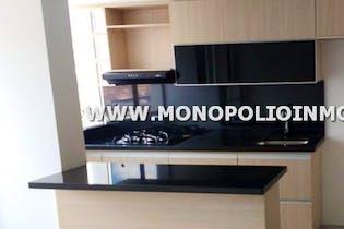 Apartamento en venta en Madera con Gimnasio...