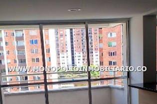Apartamento en venta en Madera de 3 hab. con Piscina...