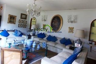 Casa en venta en San Jerónimo Lídice de 350mts, dos niveles