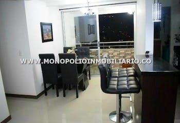 Apartamento en venta en Norteamérica 65m² con Zonas húmedas...