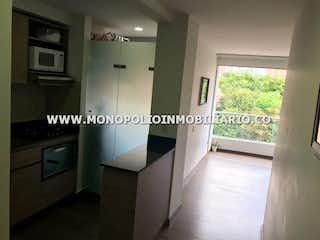 Una foto de una habitación muy bonita en MANAZANA ONCE 901