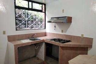Casa en Venta en Calpulco con 2 Recamaras