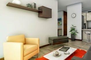 Palmazera, Apartamentos en venta en Los Tambos de 2-3 hab.