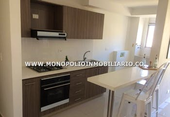 Apartamento en venta en Barrio Obrero con acceso a Piscina