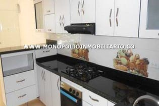 Apartamento en venta en La Castellana de 118m² con Gimnasio...