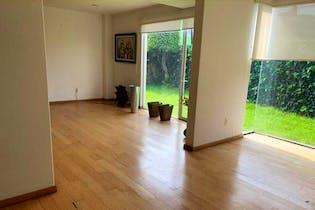 Casa en venta en La Cruz, 264mt de tres niveles.