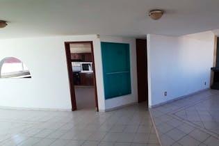 Casa en venta en Lomas De La Hacienda, 498mt de dos niveles.