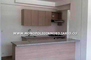 Apartamento en venta en San Martín El Ducado con Gimnasio...