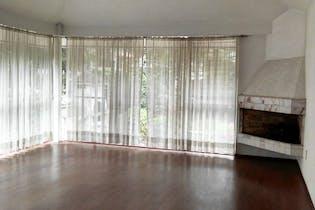 Casa en venta en La Herradura, 436mt