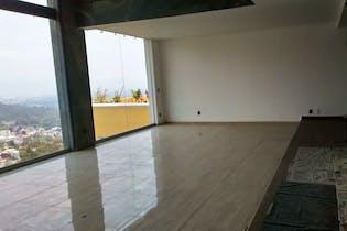 Casa en venta en Vista Del Valle, 567mt de 4 niveles.