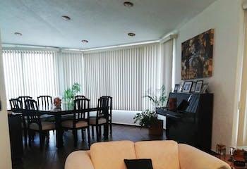 Casa en venta en Fracc Vista Del Valle Electricista, 550mt de tres niveles.