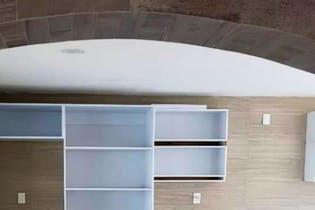 Casa en venta en Lomas De Bellavista, 320mt de dos niveles.