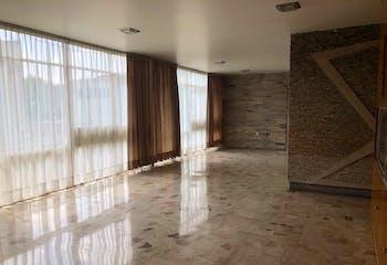 Casa en venta en Ciudad Satelite, 600mt