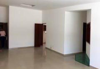 Departamento en venta en Del Valle, 111mt