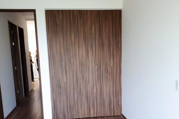 Portada Departamento en venta en Pueblo de San Pablo Tepetlapa, 74 m2 con 2 recamaras