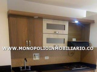 Tulipanes Casas 101, casa en venta en Barrio Nuevo, Bello