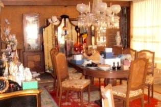 Casa en venta en La Herradura, 860mt de dos niveles.