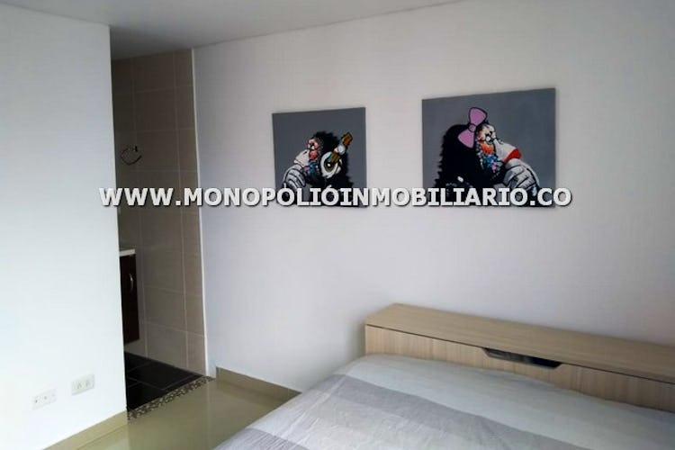Foto 9 de APARTAMENTO EN VENTA - BELEN RODEO ALTO COD 12533