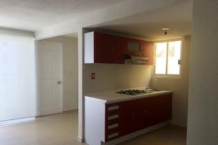 Departamento en venta en  Lomas Lindas II Sección, Atizapán de Zaragoza 2 recámaras