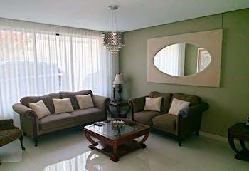 Casa en venta en  Santa Isabel Tola, Gustavo A. Madero 3 recámaras