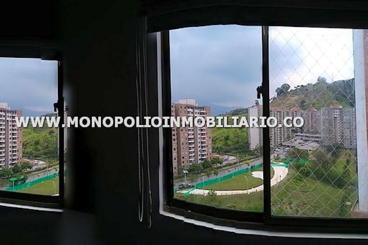 Foto 13 de APARTAMENTO EN VENTA - BELEN RODEO ALTO COD 12533