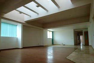 Departamento en venta en Interlomas, Huixquilucan 3 recámaras