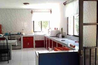Casa en venta en Lago de Guadalupe, Cuautitlán Izcalli  5 recámaras