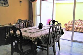 Casa en venta en  Villa Coapa, Tlalpan  4 recámaras