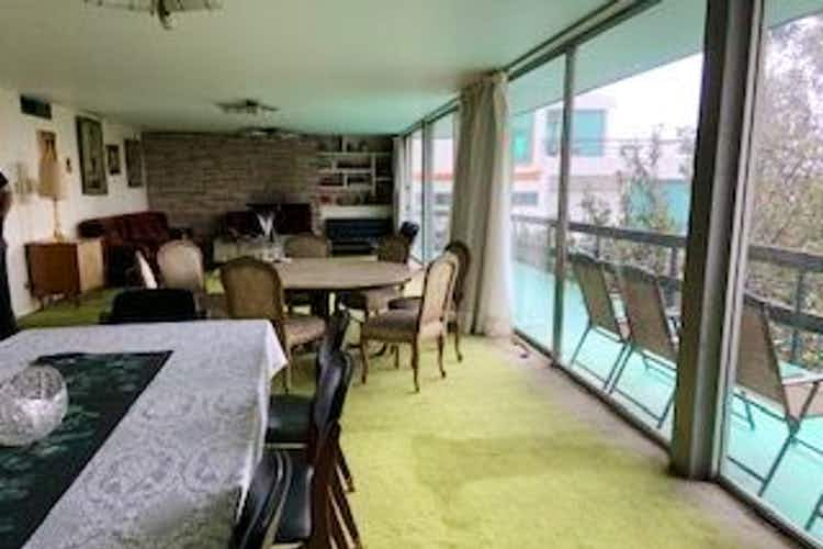 Portada Casa en venta en Bosque de las Lomas, 615mt de cuatro niveles.