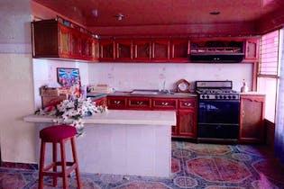 Casa en venta en Ampl 5 De Mayo,de 200mtrs2