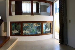 Casa en venta en La Noria de 237 mt2.