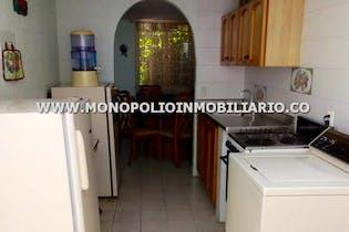 Casa Unifamiliar En Venta - El Carmelo Bello Cod 12491