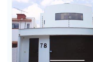 Residencia Villa Verdún