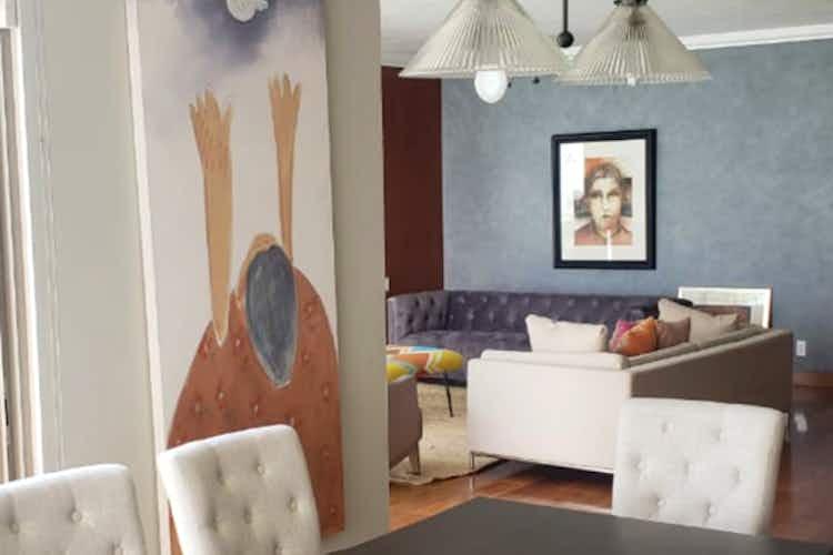 Portada Casa en venta en El Molino, de 405mtrs2