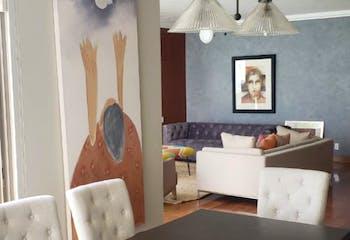 Casa en venta en El Molino, de 405mtrs2
