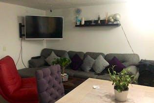 Departamento, Apartamento en venta con Balcón...