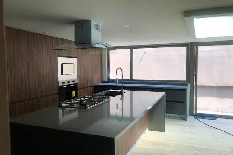 Portada Casa en venta en La Herradura, de 583mtrs2
